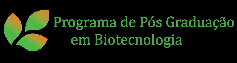https://biotec.nupeb.ufop.br/