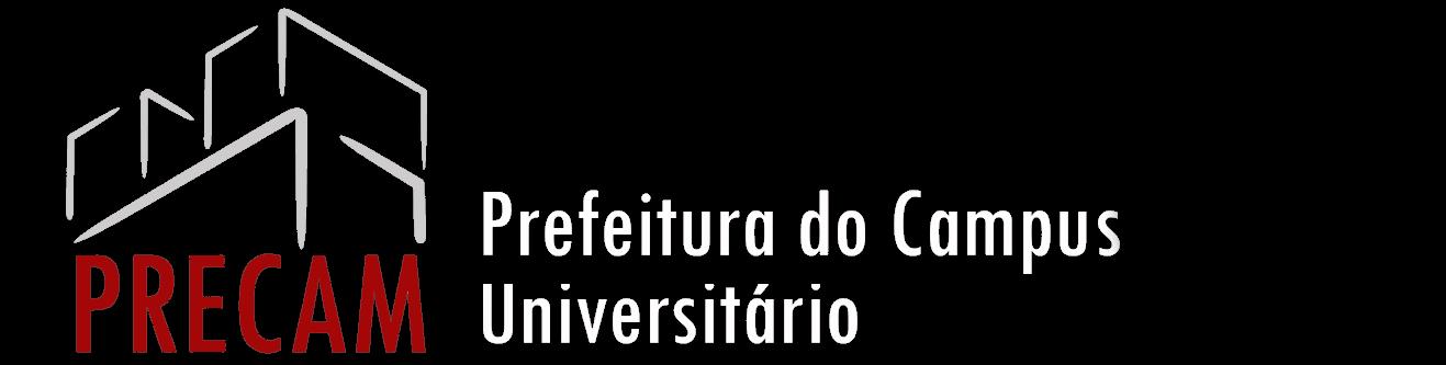 Prefeitura do Campus Universitário