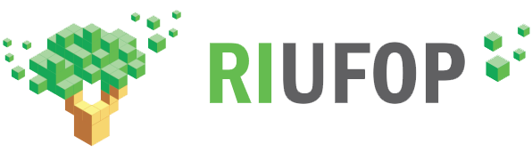 REPORISÓTIO UFOP