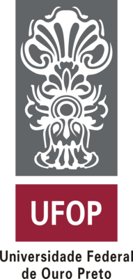 LogoUFOP2