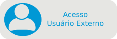 acesso usuario externo