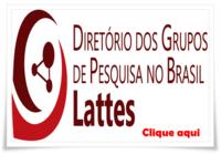 Diretórios dos Grupos de Pesquisa no Brasil