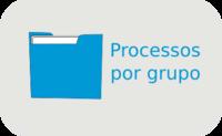 processos por grupo