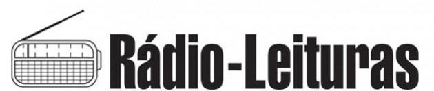 Rádio-Leituras