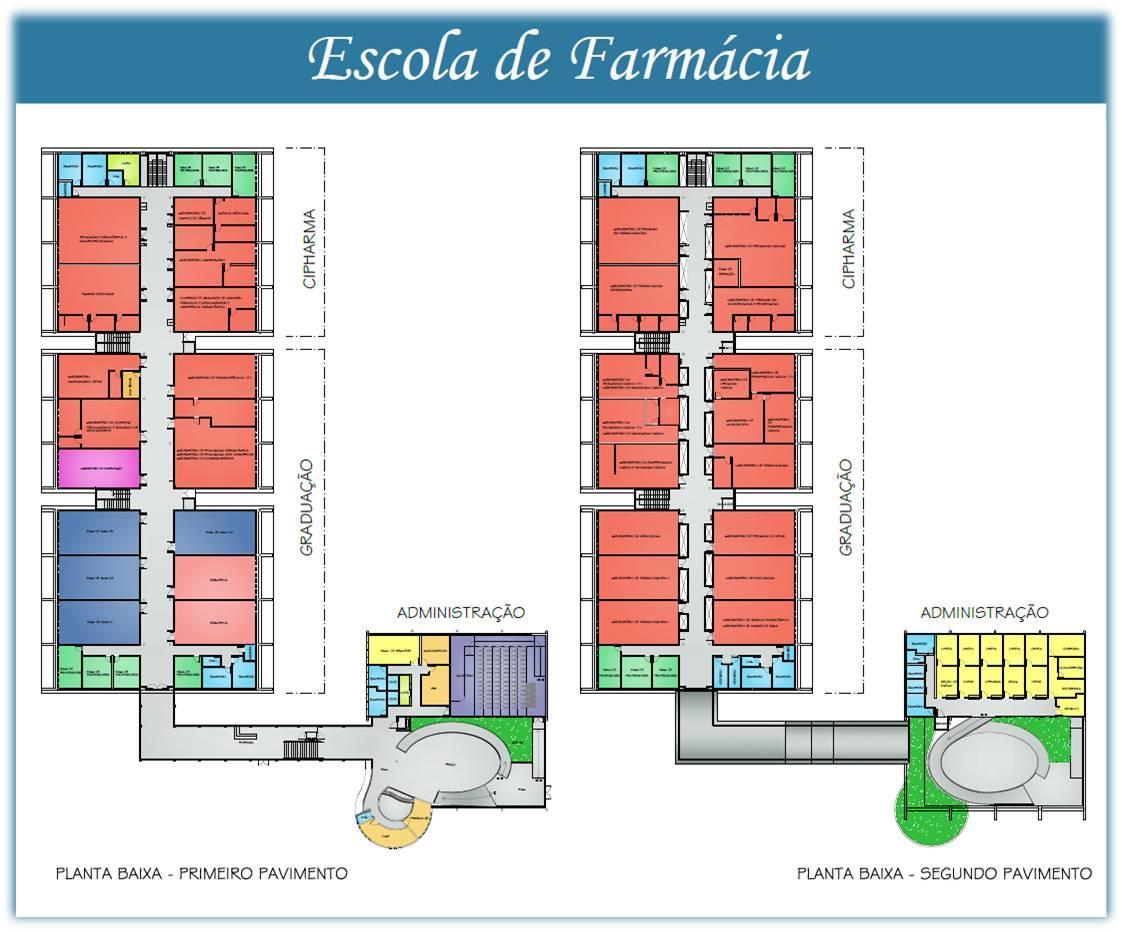 escola_farmacia