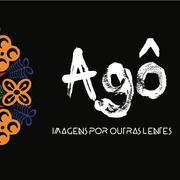 AGÔ - Exposição curricular do curso de Museologia