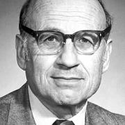 Walter Kohn, a developer of density functional theory has passed away.