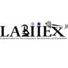 2° Encontro Cientifico LABIIEX 07/12/2018
