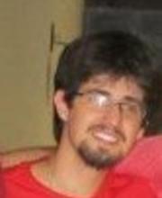 José  Agenor Carvalho  Júnior