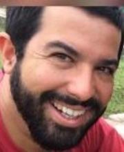 Alan Barros Oliveira