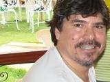 Hildeberto Caldas de Sousa
