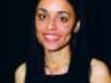 Ana Paula Moreira Barboza