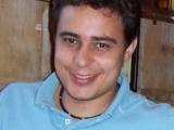 Ronaldo Junio Campos Batista