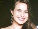 Jeilce Maria  Abreu  dos Santos