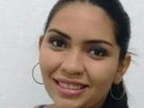 Daiandra  Monica  Guimarães