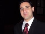 Rafael  Freitas  Dias