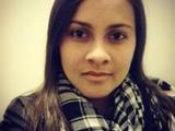 Laureana  Moreira  Mota