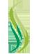 Programa de Pós-Graduação em  Sustentabilidade Socioeconômica Ambiental